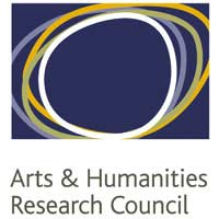 Ahrc Arts And Humanities Research