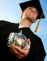 Ma Phd Postgraduate Funding Career