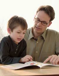 Private Tuition - We Look At Its